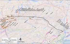 GIS for the Millennium: Maximizing GIS Utility for Environmental Assessment