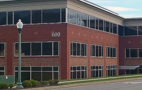 GAI Consultants Extends Reach in West Virginia