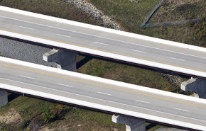 Impacts of Recent Infrastructure Funding Reform: Part II