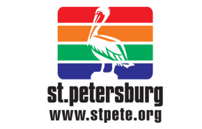 """""""St. Pete downtown waterfront master plan in feedback phase"""""""