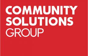 GAI Launches Newly-Formed Community Solutions Group