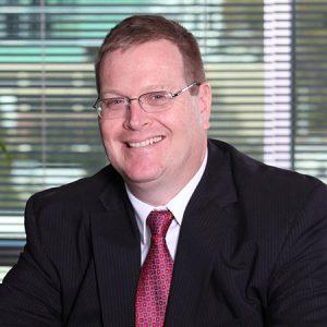 Steve Boylan