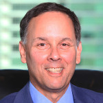 Larry Gendzier, Esq., MBA