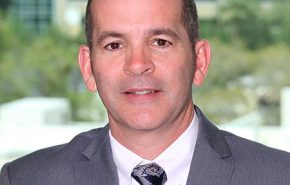 Gregory T. Nettuno Promoted to Senior Vice President at GAI Consultants