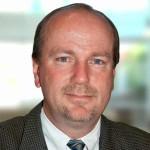 Steven Miller, PE, MBA