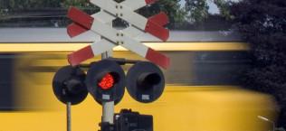 Transit / Rail