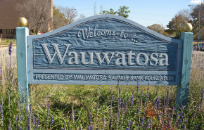 Consultant begins process to redesign Wauwatosa Village streetscape