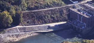 Dam and Levee Engineering