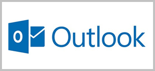 Outlook Web Client