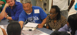 Master Planning and Community Development