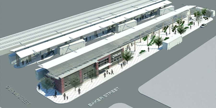 D101231-baker-street-transit-facility-1-950by450