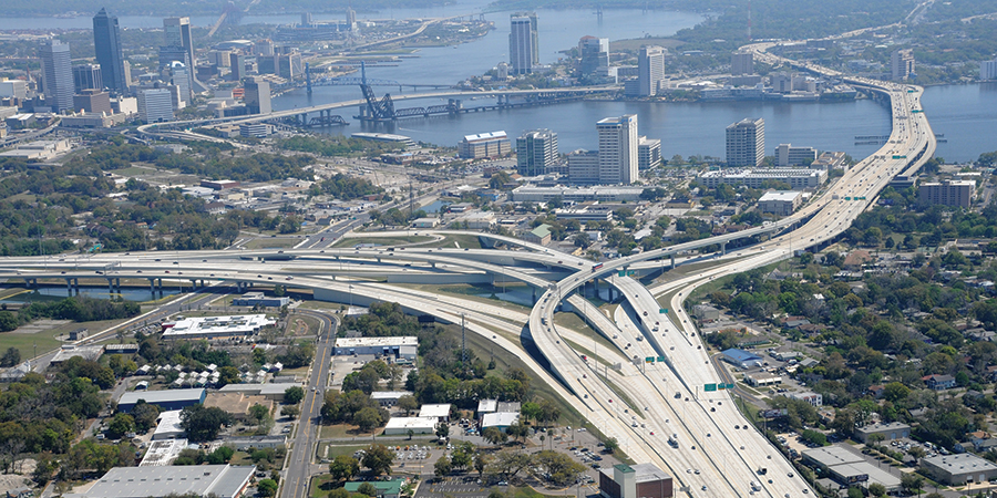 I-10-I-95-Interchange-3-18-11-0091-950by450