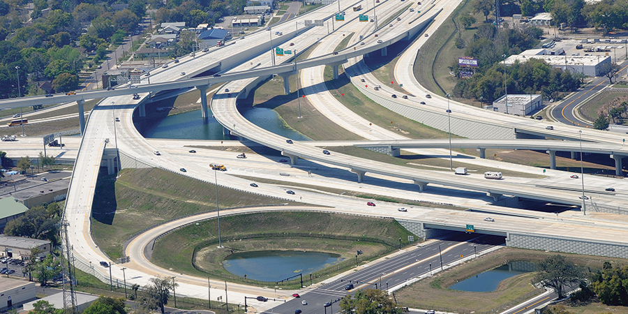 I-10-I-95-interchange-3-18-11-0099-950by450