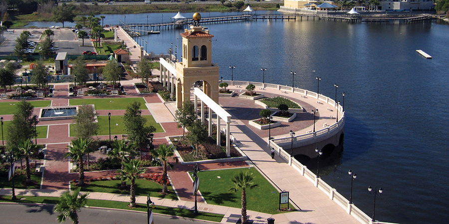 a040250-uptown-altamonte-42-950by450