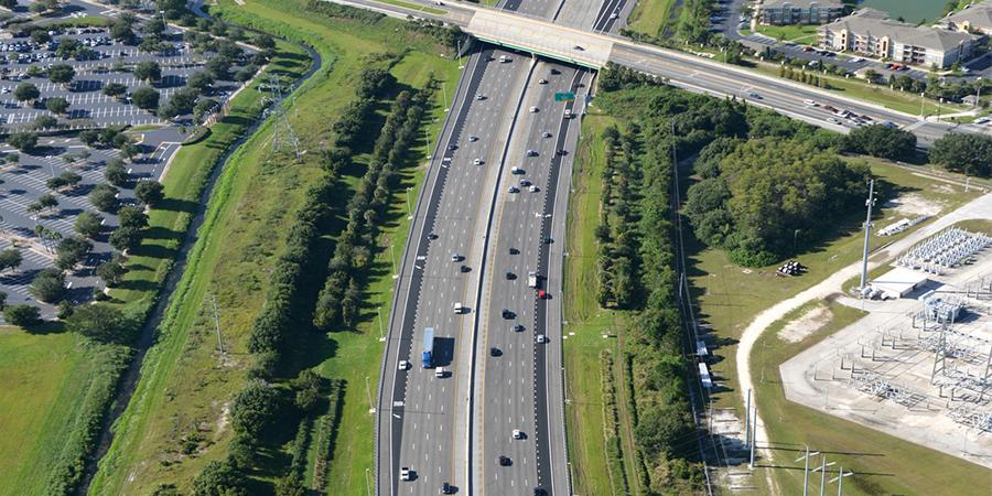 a120730-sr91-florida-turnpike-I4-interchange3-950by450