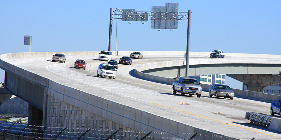 b040343-i-10-i-95-interchange-reconstruction-img-2945-950by450
