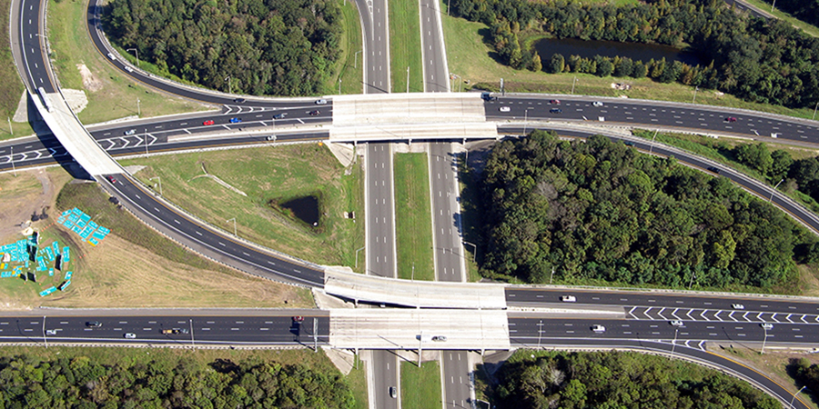 b071261-i-295-interchange-widening-img-0002-950by450