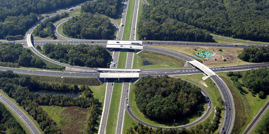 b071261-i-295-interchange-widening-img-0005-950by450