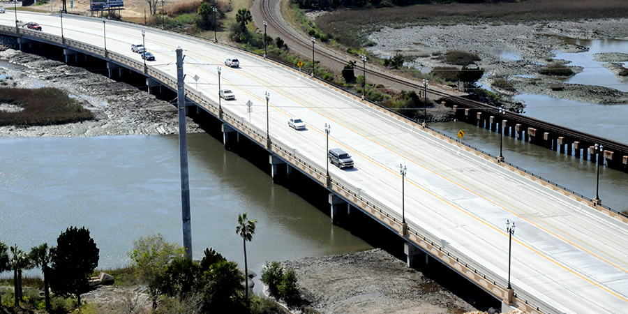 b101369-sr5-over-san-sebastian-river-design-build-10-950by450