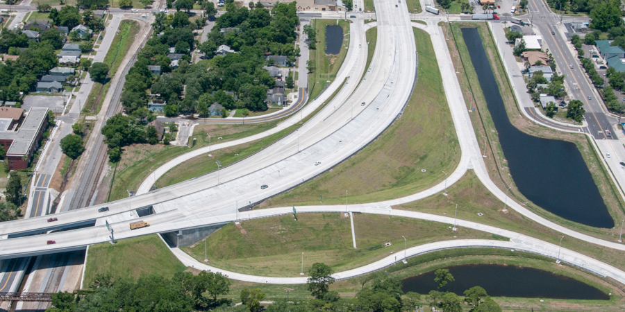 b110700-sr115-21st-mlk-blvd-interchange-design-build-19-950by450