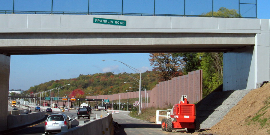 c040318-franklin-road-bridge-4-950by450