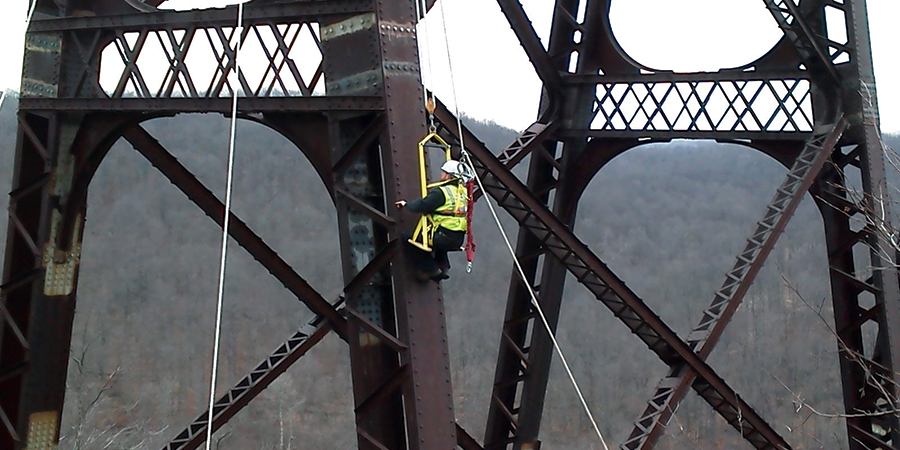 c080734-00-kinzua-bridge-inspect-mar-950by450