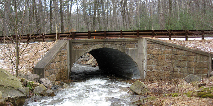 c080734-bridge-safety-inspections-dcnr-2-950by450