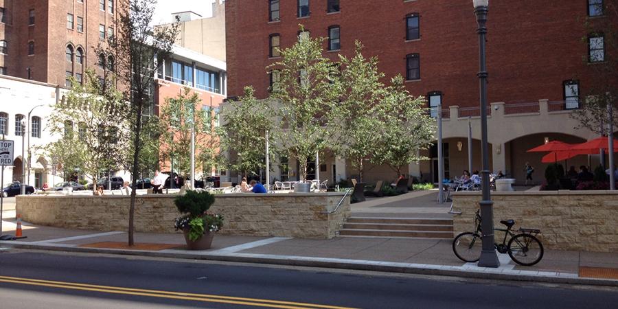c081350-point-park-university-wood-street-corridor-enhancements-7-950by450