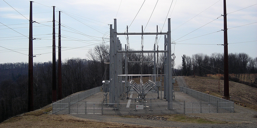 c091118-03-sand-hill-warton-hill-138kv2-950by450