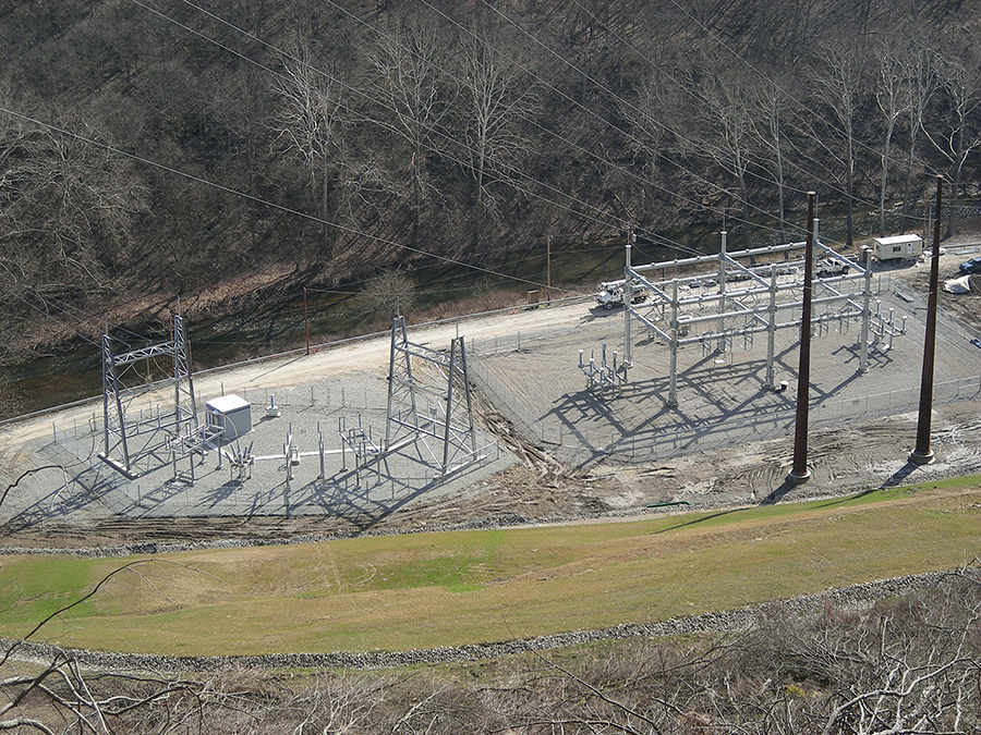 c091118-tline-sand-hill-138kv-aep-photo-credit-950by450