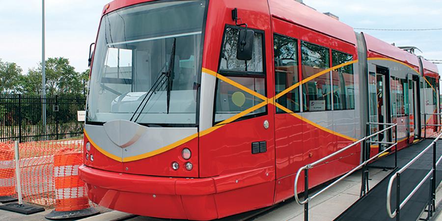 c130540-00-hstreet-benning-street-car-mar-950-450