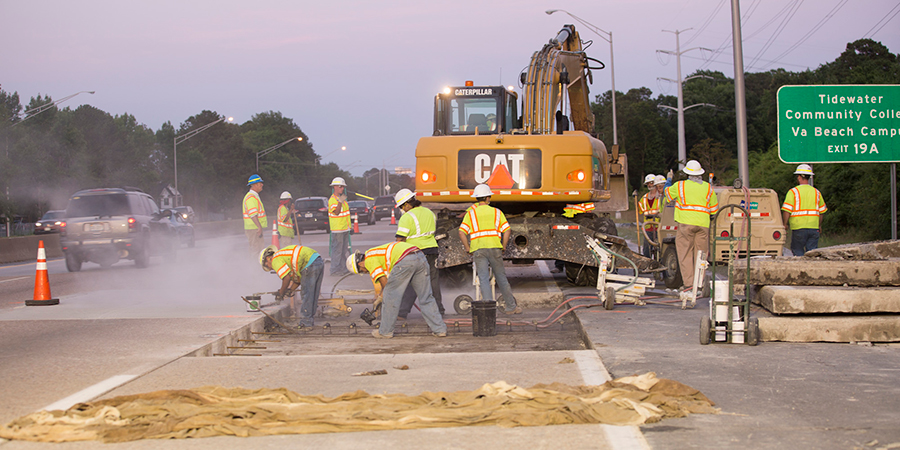 c130983-i-264-pavement-rehab-1-950by450