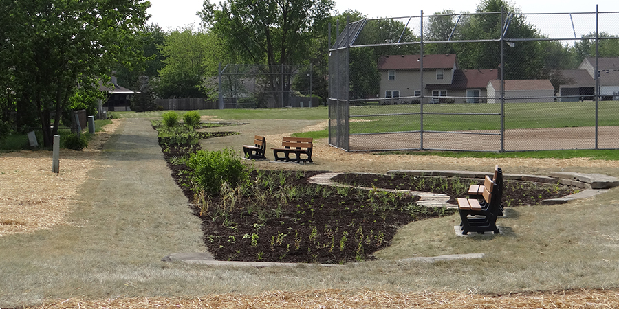 d010415-2croninger-school-stormwater-improvements-950by450