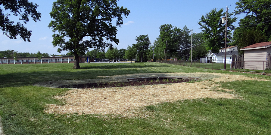 d010415-4croninger-school-stormwater-improvements-950by450