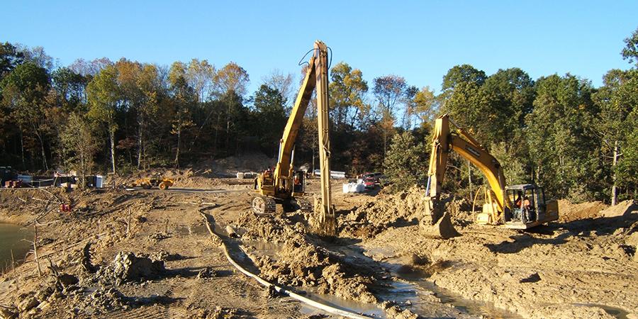 e040133-lake-milton-acid-mine-drainage-reclamation-2-950by450
