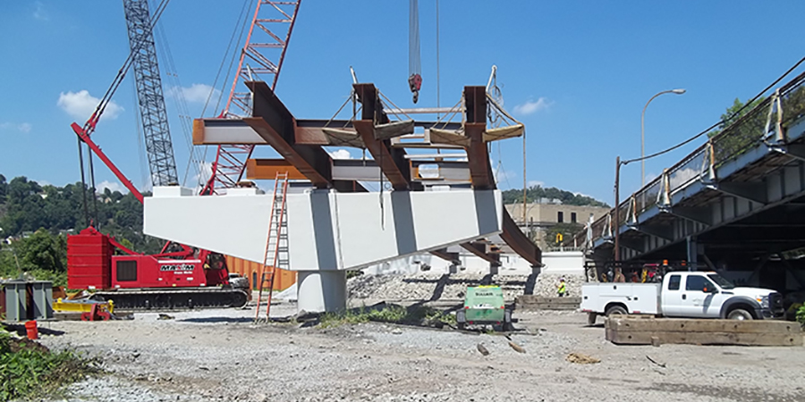 setting-beams-8-22-2012-pic-3-950by450