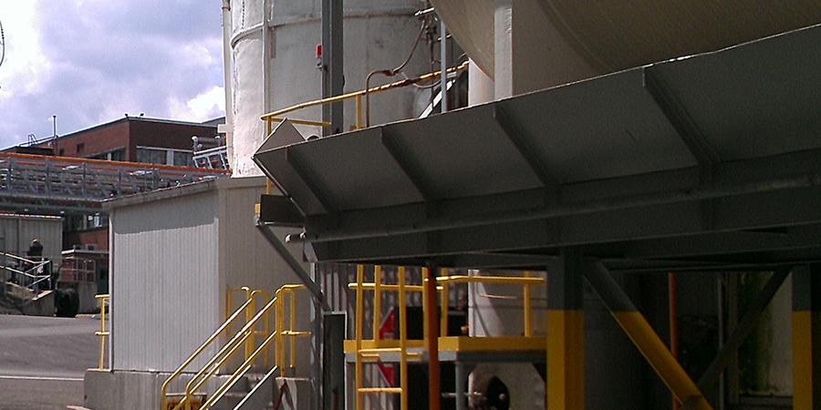 Industrialslider2