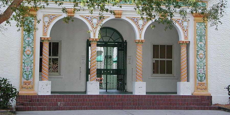 SarasotaSlider3