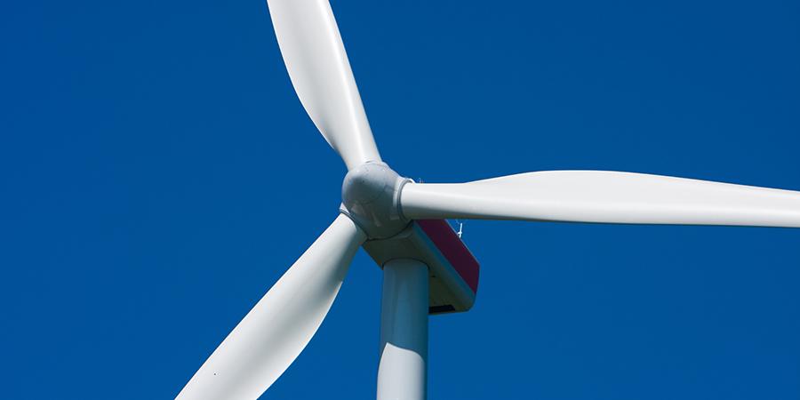 WindSlider1