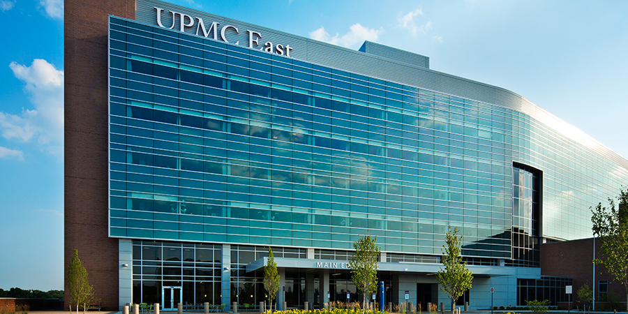 c080600-upmc-east-slider2