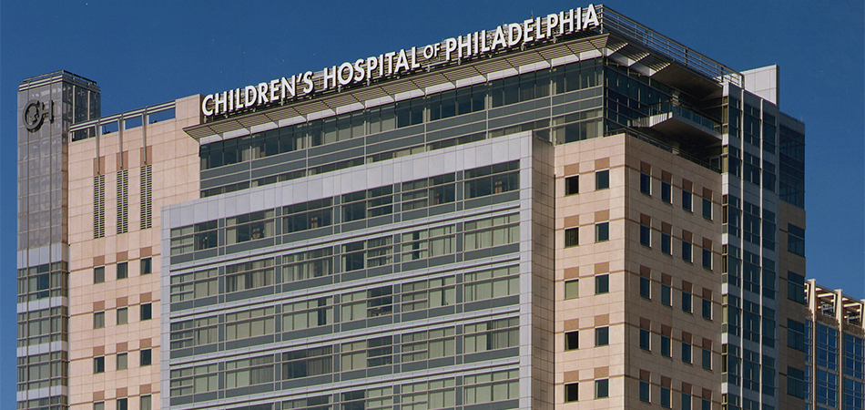 f023644-00-childrens-hospital-philly-slider