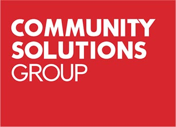Community Solutions Group