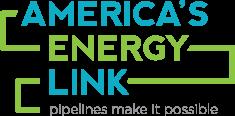 AmericasEnergyLink_logo