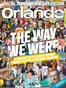 OrlandoMagazineCover_sm