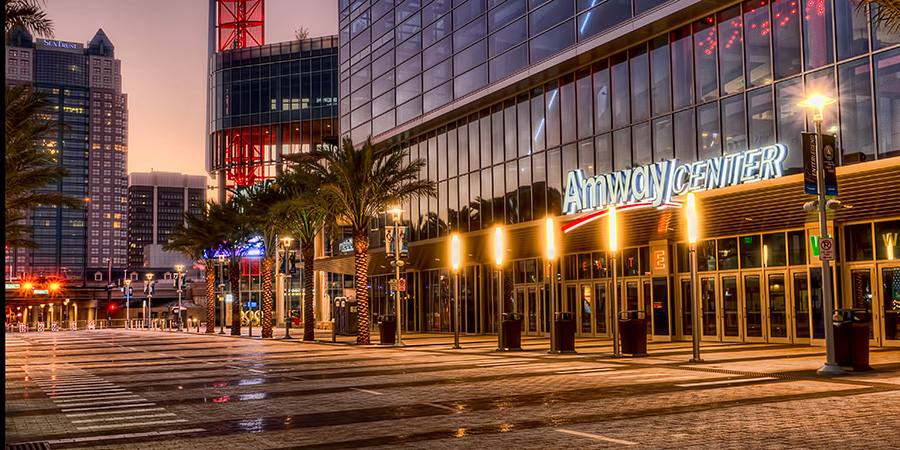 Amway_Center01