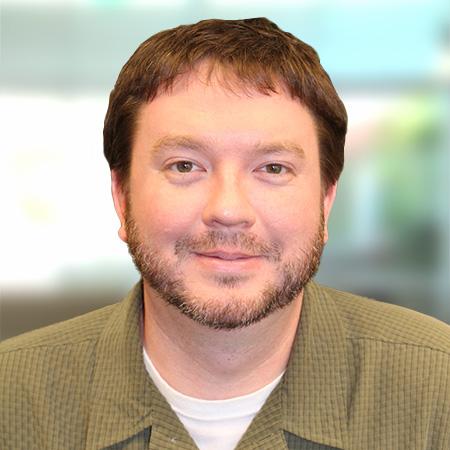 Jason Duffey