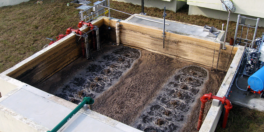Mulberry-WWTP-Imp-11