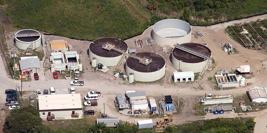 Mulberry-WWTP-Imp-2