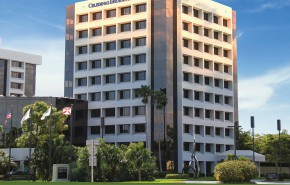 GAI Consultants Extends Reach in Florida with Palm Beach Gardens Office