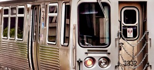 Chicago Transit Authority (CTA) Ravenswood Connector Rehabilitation Project